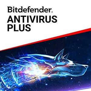 Comprar Bitdefender Antivirus Plus 2020 CD Key Comparar Precios