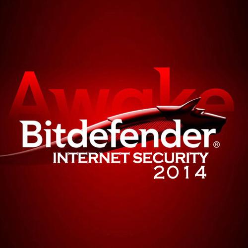 Comprar Bitdefender Internet Security 2014 CD Key Comparar Precios