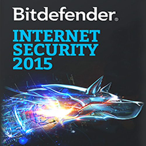 Comprar Bitdefender Internet Security 2015 6 Meses CD Key Comparar Precios