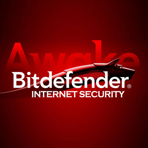 Comprar Bitdefender Internet Security CD Key Comparar Precios