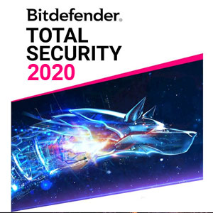Comprar Bitdefender Total Security 2020 CD Key Comparar Precios