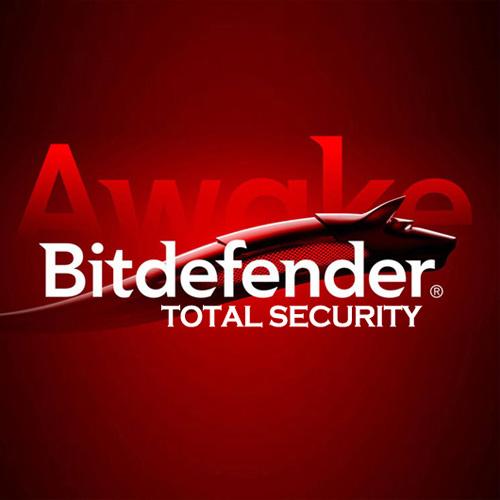 Comprar Bitdefender Total Security 3 Meses CD Key Comparar Precios