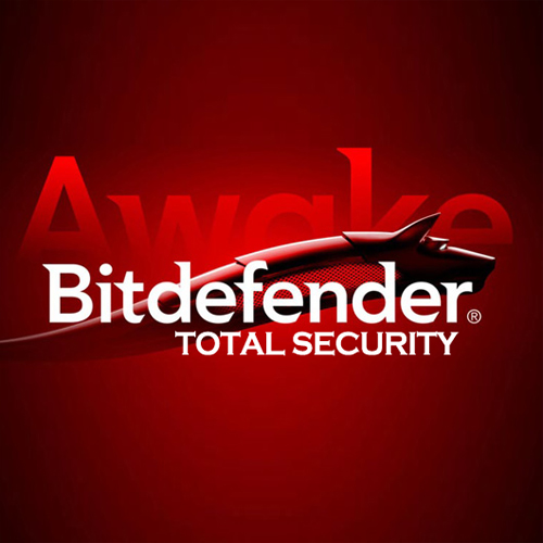 Comprar Bitdefender Total Security CD Key Comparar Precios