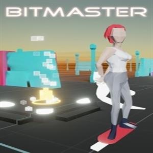 Comprar Bitmaster Xbox One Barato Comparar Precios