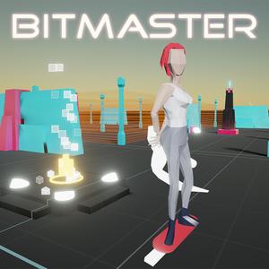 Comprar Bitmaster Nintendo Switch Barato comparar precios