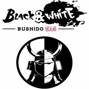 Comprar Black and White Bushido CD Key Comparar Precios