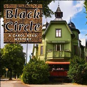 Comprar Black Circle CD Key Comparar Precios