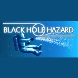 Comprar Black Hole Hazard CD Key Comparar Precios
