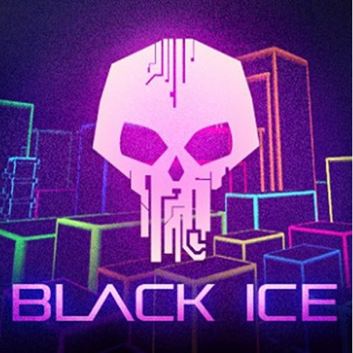 Comprar Black Ice CD Key Comparar Precios