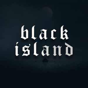 Comprar Black Island CD Key Comparar Precios