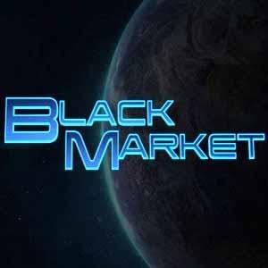 Comprar Black Market CD Key Comparar Precios