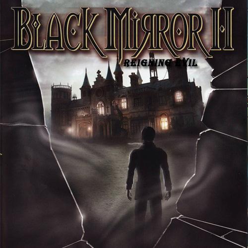 Comprar Black Mirror 2 Reigning Evil CD Key Comparar Precios