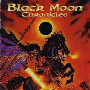 Comprar Black Moon Chronicles CD Key Comparar Precios