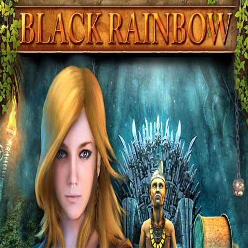 Comprar Black Rainbow CD Key Comparar Precios