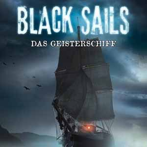 Comprar Black Sails The Ghost Ship CD Key Comparar Precios