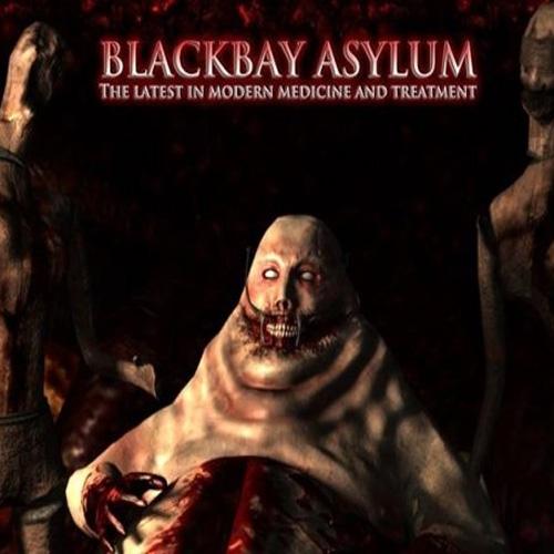 Comprar Blackbay Asylum CD Key Comparar Precios