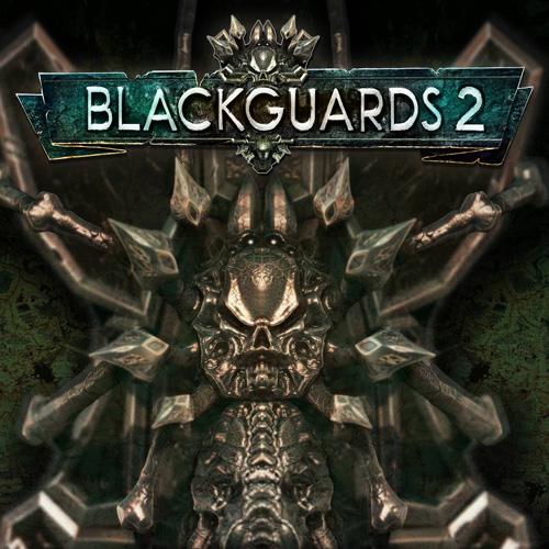 Comprar Blackguards 2 CD Key Comparar Precios