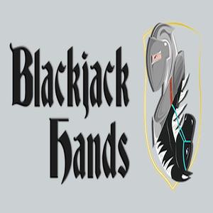 Comprar Blackjack Hands CD Key Comparar Precios