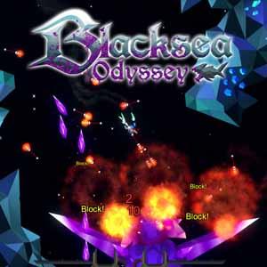 Comprar Blacksea Odyssey CD Key Comparar Precios