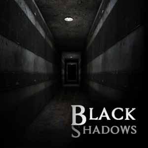 Comprar BlackShadows CD Key Comparar Precios