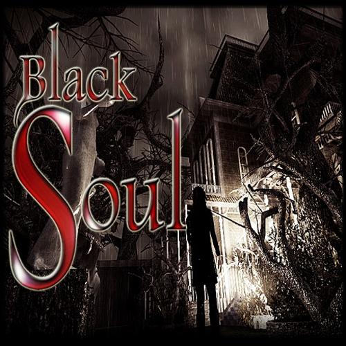 Comprar BlackSoul CD Key Comparar Precios