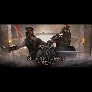 Comprar Blackthorn Arena CD Key Comparar Precios