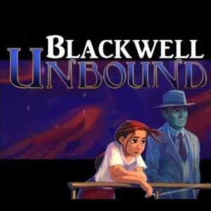 Comprar Blackwell Unbound CD Key Comparar Precios