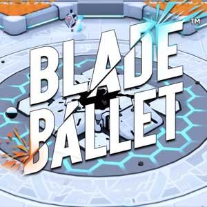 Comprar Blade Ballet CD Key Comparar Precios