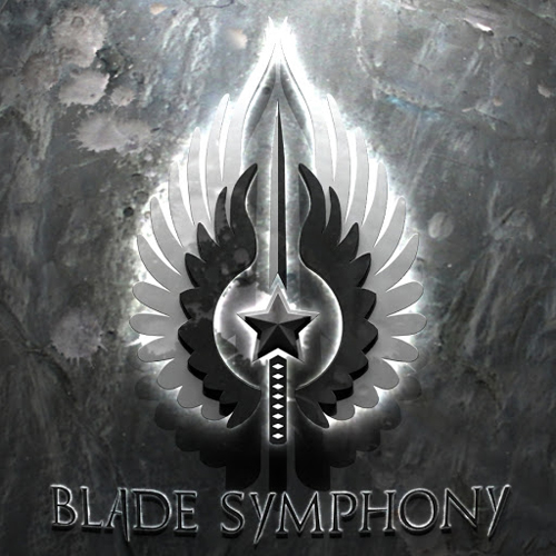 Descargar Blade Symphony - PC Key Steam