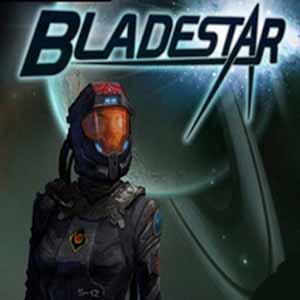 Comprar Bladestar CD Key Comparar Precios