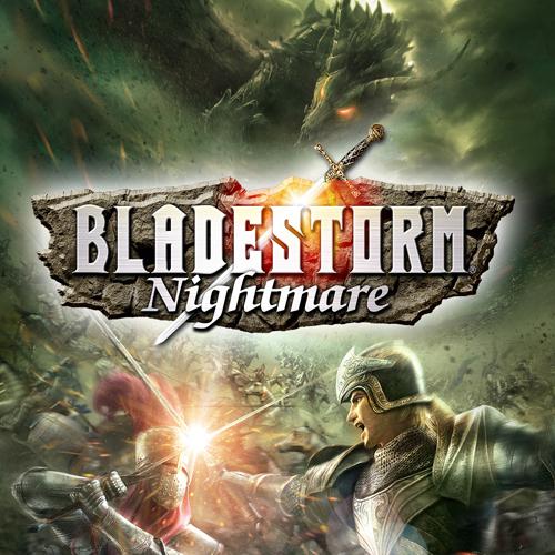 Comprar Bladestorm Nightmare Ps4 Code Comparar Precios