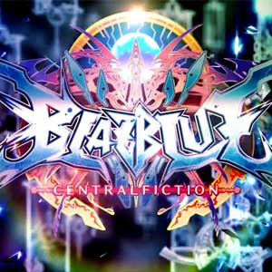 Comprar BlazBlue Central Fiction PS3 Code Comparar Precios