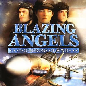 Comprar Blazing Angels Squadrons of WW2 CD Key Comparar Precios