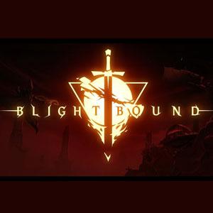 Comprar Blightbound CD Key Comparar Precios