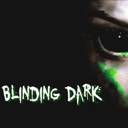Comprar Blinding Dark CD Key Comparar Precios