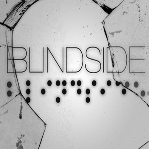 Comprar BlindSide CD Key Comparar Precios