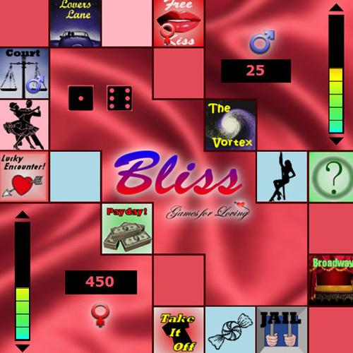 Comprar Bliss CD Key Comparar Precios