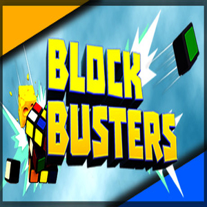 Comprar Block Busters CD Key Comparar Precios