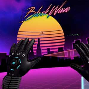 Comprar Block Wave VR CD Key Comparar Precios