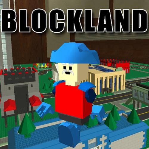 Comprar Blockland CD Key Comparar Precios