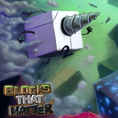 Comprar Blocks That Matter CD Key Comparar Precios