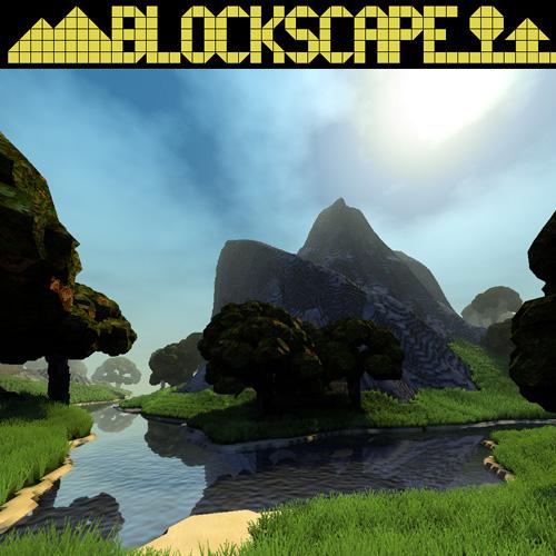 Comprar Blockscape CD Key Comparar Precios