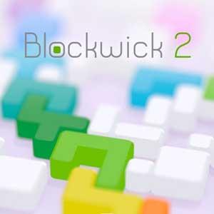 Comprar Blockwick 2 CD Key Comparar Precios