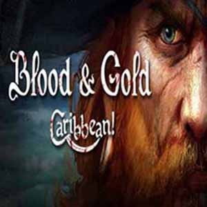 Comprar Blood and Gold Caribbean CD Key Comparar Precios