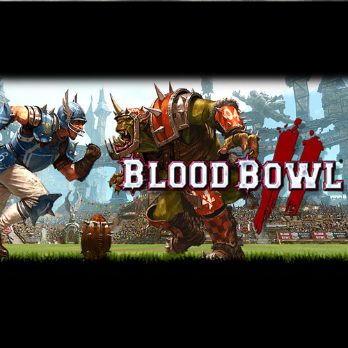 Comprar Blood Bowl 2 CD Key Comparar Precios