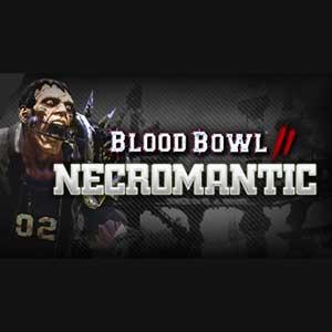 Comprar Blood Bowl 2 Necromantic CD Key Comparar Precios