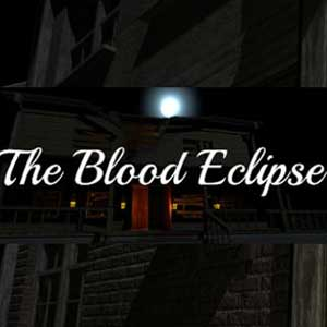 The Blood Eclipse