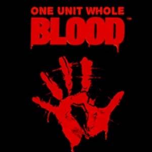 Comprar Blood One Unit Whole Blood CD Key Comparar Precios