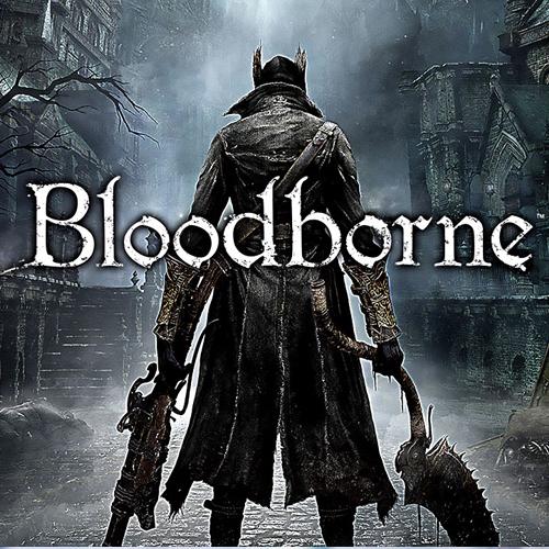 Comprar Bloodborne Ps4 Code Comparar Precios