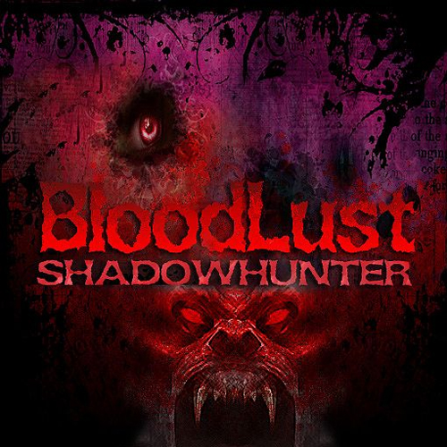 Comprar BloodLust Shadowhunter CD Key Comparar Precios